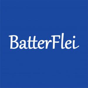 Batter Flei