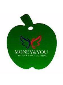 Money&You