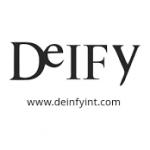 DeIfy