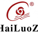 Hailuozi
