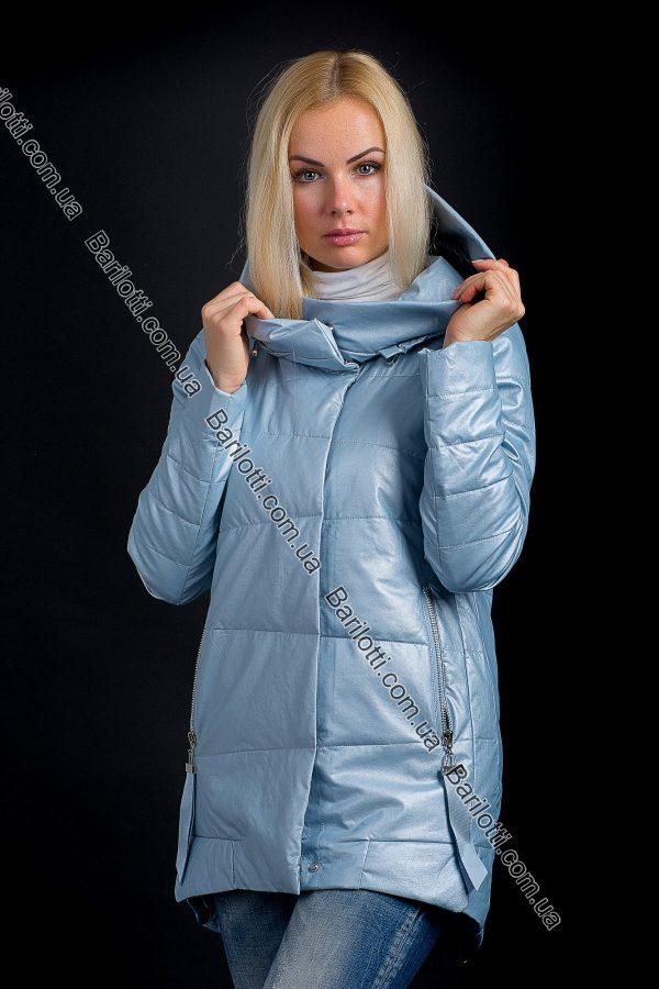 ZLYA 18148 (S-XL) Голубой